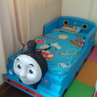 Step2 Thomas  Friends Toddler