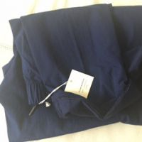 clothing x 1 USD150Origin: China