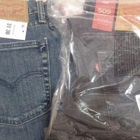 shorts×1
