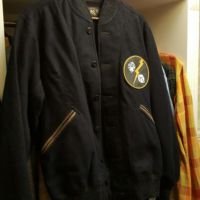 Ralph lauren jacket x 1 USD250Origin: P