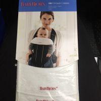 Baby stuff x 2 GBP40Origin: UK