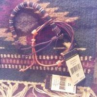 Ralph lauren accessories  x 1 USD40Orig