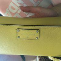Gift, Bag x 1 USD230Origin: USA