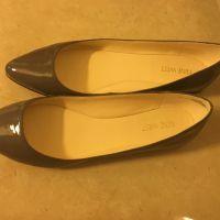Shoes  x 1 USD60Origin: US