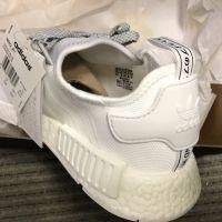 Adidas NMD x 1 GBP110 Origin: