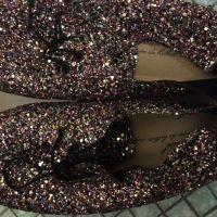 Anniel shoes x 1 GBP65.05Origin: Italy