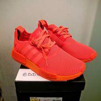 shoes x 1 GBP100Origin: vietnam