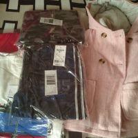 Carters clothes for kidsOrigin: