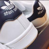 stansmith x 1 USD74.95Origin: