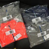 Carters jacket x 4 USD20Origin: USA