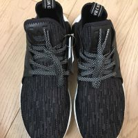Shoes x 1 GBP120 Origin: