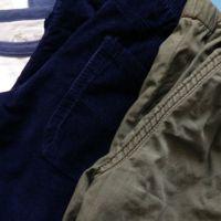 Clothes  x 6 USD60Origin: