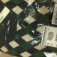 shirt x 1 USD50Origin: china