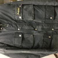 jacket x 1 GBP39Origin: UK