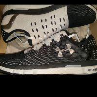 shoes×1