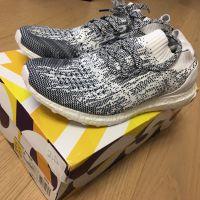 Shoes x 1 GBP130 Origin: