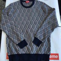 clothes x 2 GBP150 Origin: