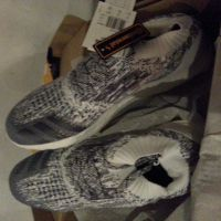 ULTRA BOOST UNCAGED SHOES x 1 GBP129.95