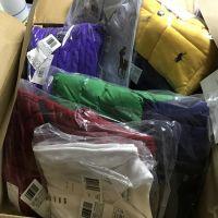 Ralph Lauren baby shirt  x 12 USD221.77