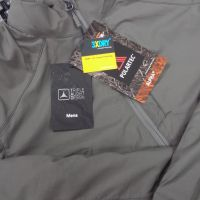 Triple Aught Design Mans Jacket