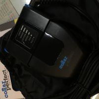 callorperfect travel iron