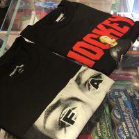 Tee Shirt  x 4 USD128 Origin: CHINA