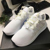 Shoes x 1 USD54.99Origin: