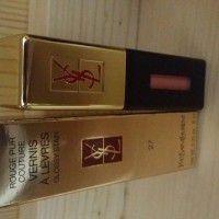 lip glossy stainx1