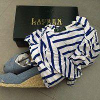Cloth x 1 ctn