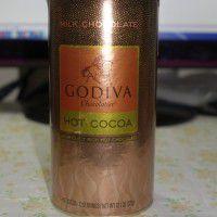Hot ocoa