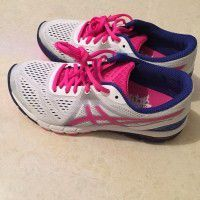 Total 7 items from Asicsamerica - ASIC