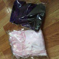 clothing x2