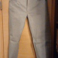 1 pc of trousers