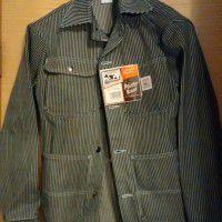 1 pc of Jacket