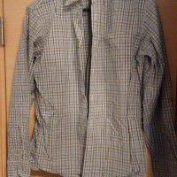 3 pc of shirts