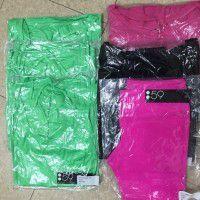 Clothing x 5 pcs