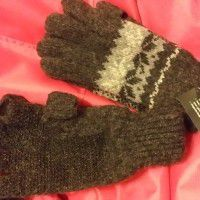 freehands glove x 2