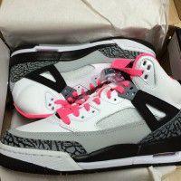 Shoex1