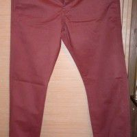 2 pc of trousers
