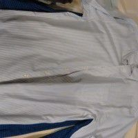1 pc of shirt