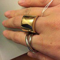 Calvin Klein Jewelry Continue KJ0EMR0001