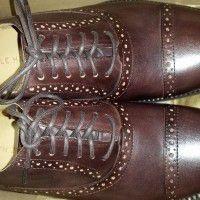 shoes x 1pair