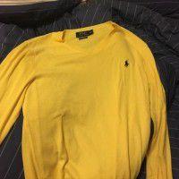 Shirt x 1