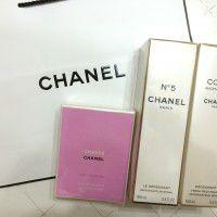 Perfume 100ml x 1