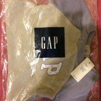 Gap 小朋友衫