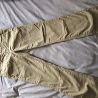 Shorts 1x, Sweater 1X, Pants 1X