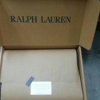 Ralph lauren clothes