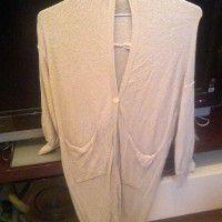 clothes x 1