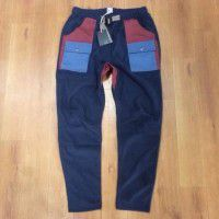 Go Slow Caravan outdoor pants