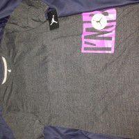 clothing x 1